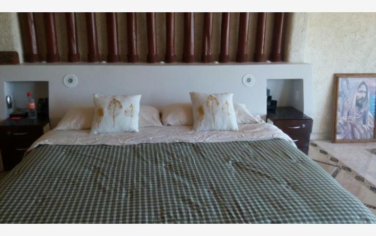 Foto de casa en renta en sendero del timon 0, marina brisas, acapulco de juárez, guerrero, 1447481 No. 76
