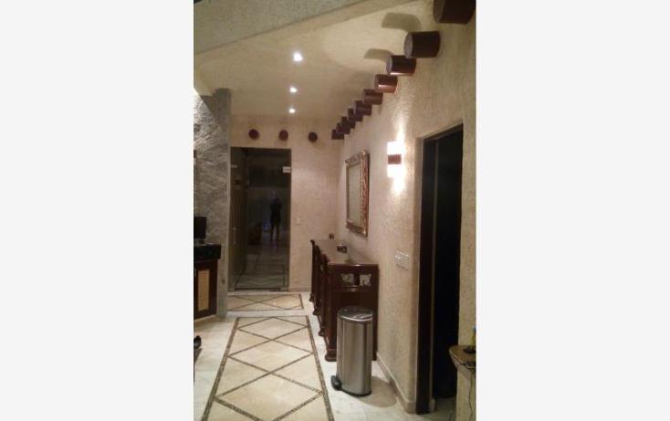 Foto de casa en renta en sendero del timon 0, marina brisas, acapulco de juárez, guerrero, 1447481 No. 79