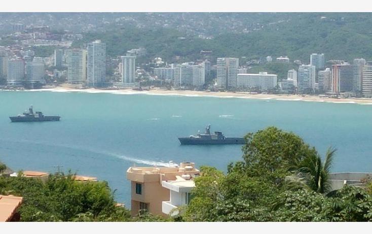 Foto de casa en renta en sendero del timon 0, marina brisas, acapulco de juárez, guerrero, 1447481 No. 81