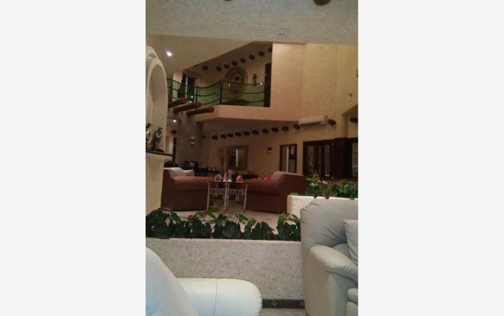 Foto de casa en renta en  0, marina brisas, acapulco de juárez, guerrero, 1447481 No. 85