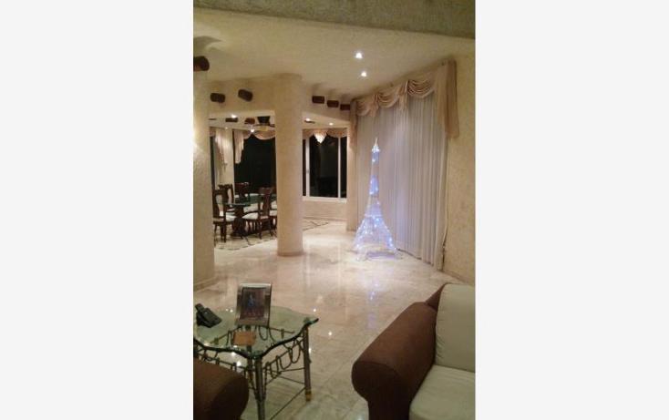 Foto de casa en renta en sendero del timon 0, marina brisas, acapulco de juárez, guerrero, 1447481 No. 89