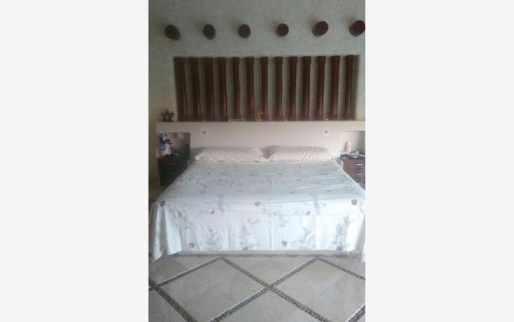 Foto de casa en renta en sendero del timon 0, marina brisas, acapulco de juárez, guerrero, 1447481 No. 91