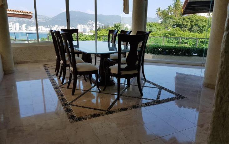 Foto de casa en renta en sendero del timon 0, marina brisas, acapulco de juárez, guerrero, 1447481 No. 93