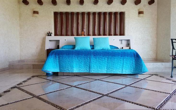 Foto de casa en renta en sendero del timon 0, marina brisas, acapulco de juárez, guerrero, 1447481 No. 94