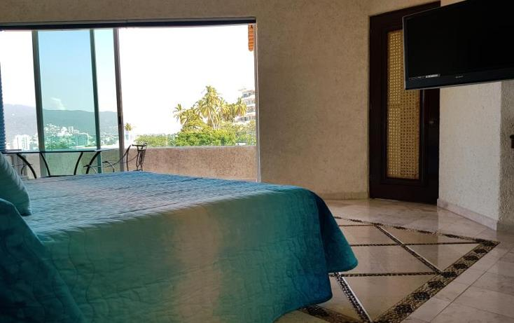 Foto de casa en renta en sendero del timon 0, marina brisas, acapulco de juárez, guerrero, 1447481 No. 95