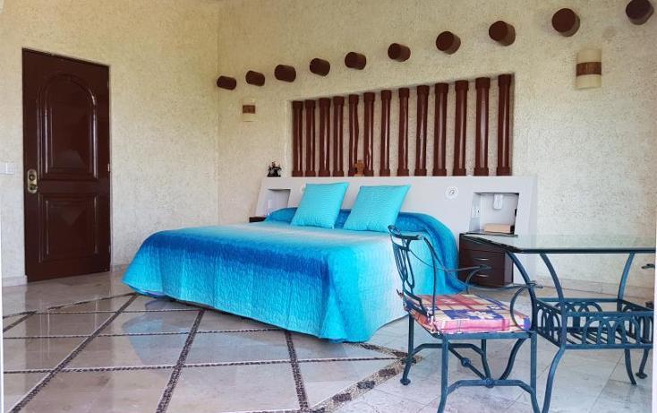 Foto de casa en renta en sendero del timon 0, marina brisas, acapulco de juárez, guerrero, 1447481 No. 96