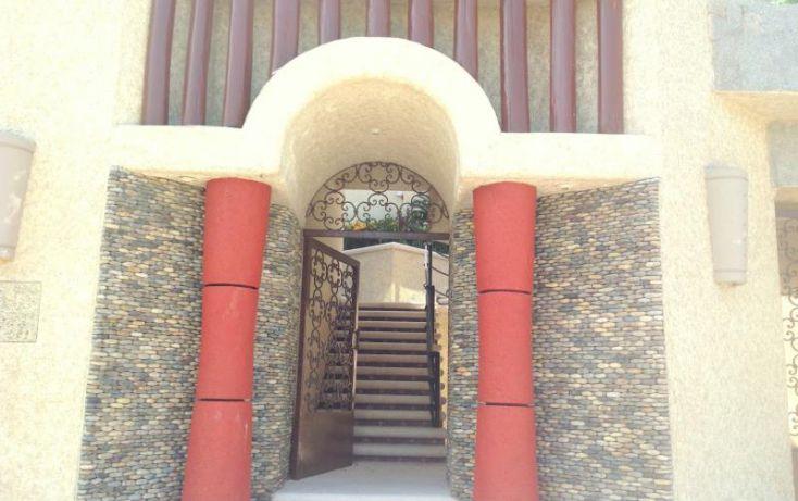 Foto de casa en renta en sendero del timon, marina brisas, acapulco de juárez, guerrero, 1447481 no 02