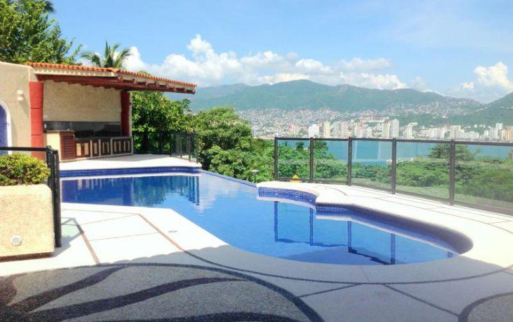 Foto de casa en renta en sendero del timon, marina brisas, acapulco de juárez, guerrero, 1447481 no 05