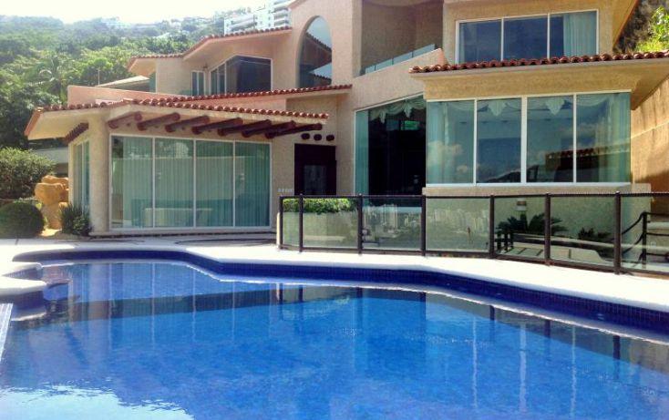 Foto de casa en renta en sendero del timon, marina brisas, acapulco de juárez, guerrero, 1447481 no 11
