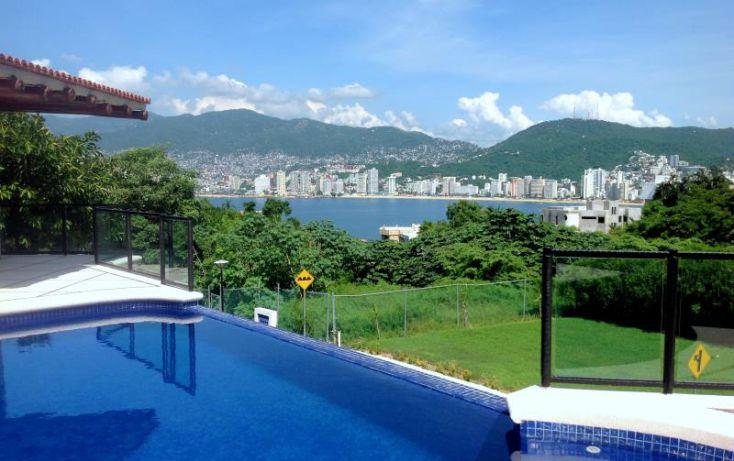 Foto de casa en renta en sendero del timon, marina brisas, acapulco de juárez, guerrero, 1447481 no 12