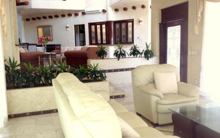 Foto de casa en renta en sendero del timon, marina brisas, acapulco de juárez, guerrero, 1447481 no 17