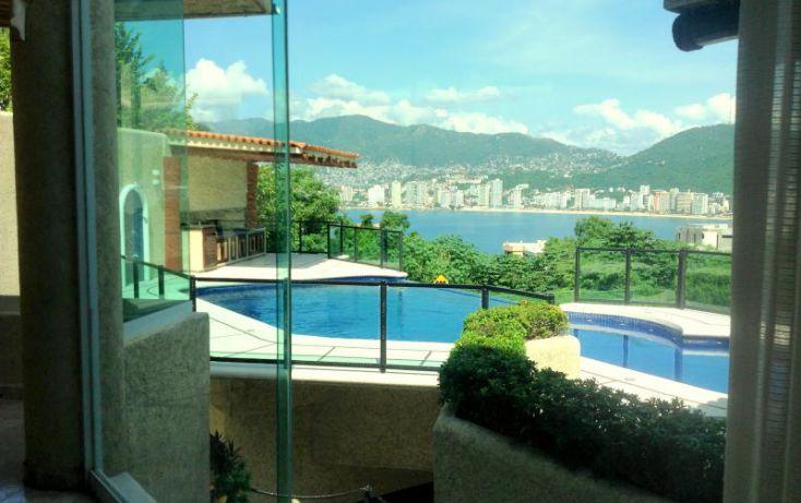Foto de casa en renta en sendero del timon, marina brisas, acapulco de juárez, guerrero, 1447481 no 19