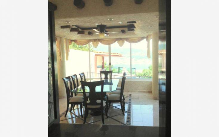 Foto de casa en renta en sendero del timon, marina brisas, acapulco de juárez, guerrero, 1447481 no 24