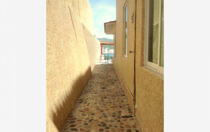 Foto de casa en renta en sendero del timon, marina brisas, acapulco de juárez, guerrero, 1447481 no 33
