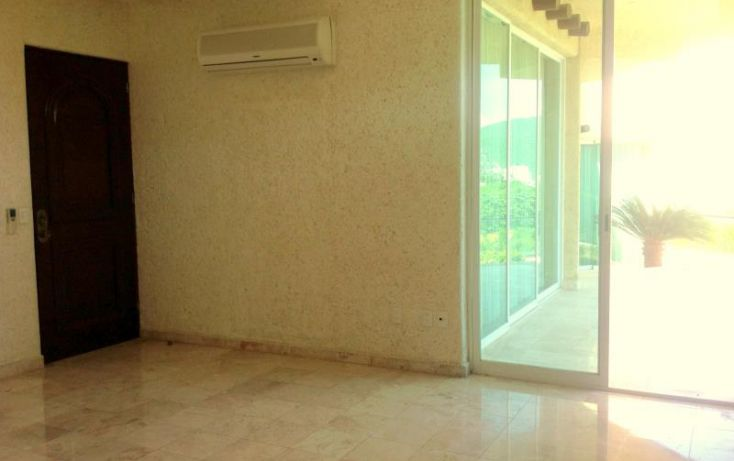 Foto de casa en renta en sendero del timon, marina brisas, acapulco de juárez, guerrero, 1447481 no 42