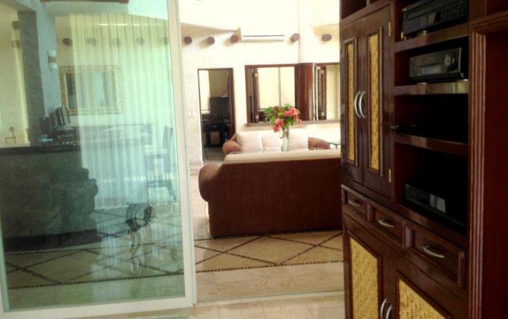 Foto de casa en renta en sendero del timon, marina brisas, acapulco de juárez, guerrero, 1447481 no 58