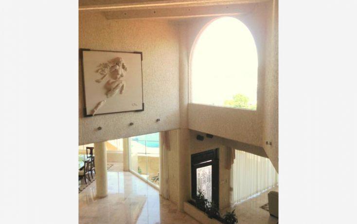 Foto de casa en renta en sendero del timon, marina brisas, acapulco de juárez, guerrero, 1447481 no 60