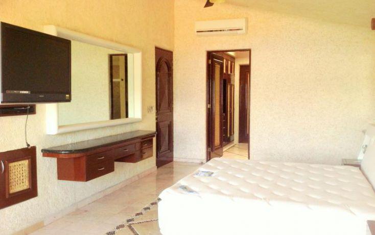 Foto de casa en renta en sendero del timon, marina brisas, acapulco de juárez, guerrero, 1447481 no 66