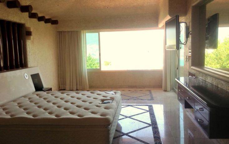 Foto de casa en renta en sendero del timon, marina brisas, acapulco de juárez, guerrero, 1447481 no 77