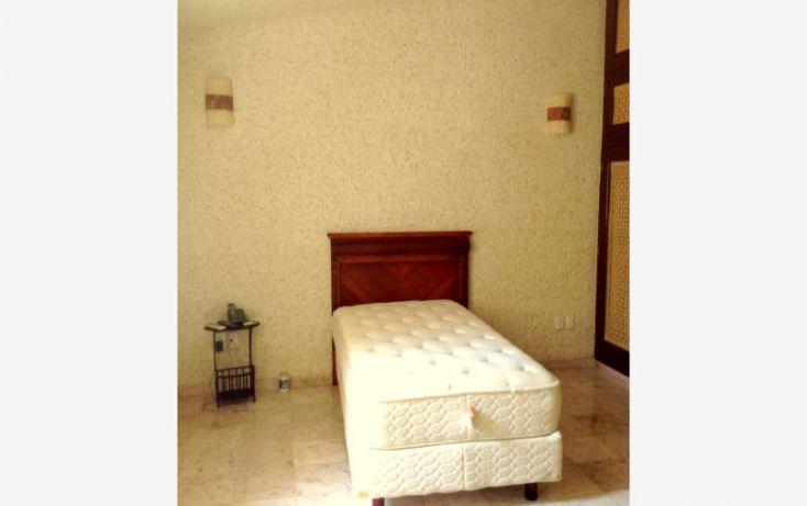 Foto de casa en renta en sendero del timon, marina brisas, acapulco de juárez, guerrero, 1447481 no 79