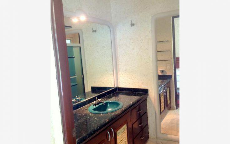 Foto de casa en renta en sendero del timon, marina brisas, acapulco de juárez, guerrero, 1447481 no 81