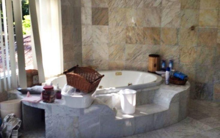 Foto de casa en venta en sendero del timon mza 3, marina brisas, acapulco de juárez, guerrero, 1700984 no 02