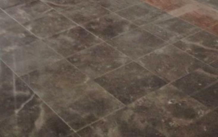 Foto de casa en venta en sendero del timon mza 3, marina brisas, acapulco de juárez, guerrero, 1700984 no 03