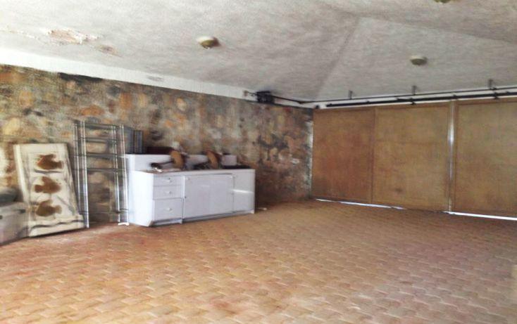 Foto de casa en venta en sendero del timon mza 3, marina brisas, acapulco de juárez, guerrero, 1700984 no 07