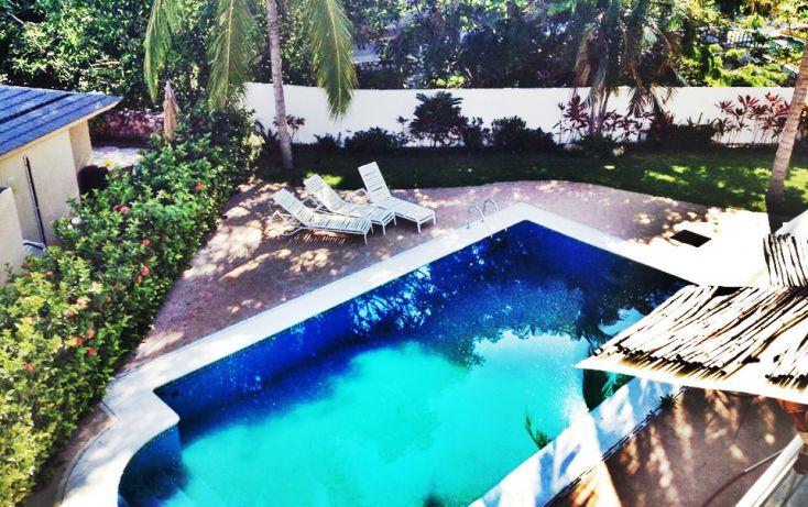 Foto de casa en venta en sendero del timon mza 3, marina brisas, acapulco de juárez, guerrero, 1700984 no 11