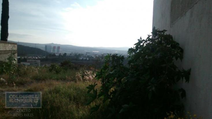 Foto de terreno habitacional en venta en  , milenio iii fase a, querétaro, querétaro, 1656511 No. 02