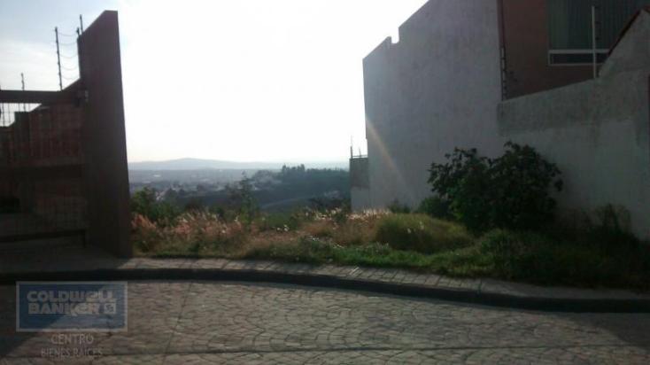 Foto de terreno habitacional en venta en  , milenio iii fase a, querétaro, querétaro, 1656511 No. 03