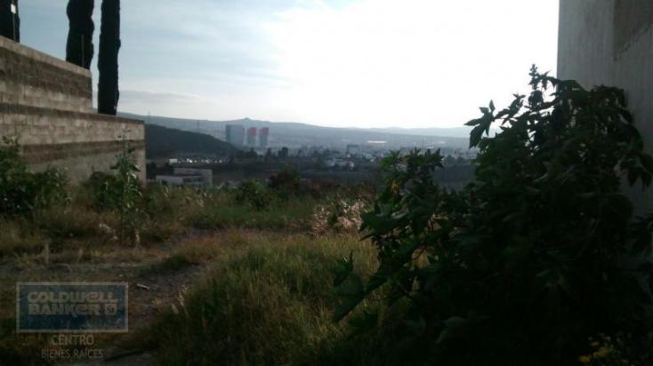 Foto de terreno habitacional en venta en  , milenio iii fase a, querétaro, querétaro, 1656511 No. 04