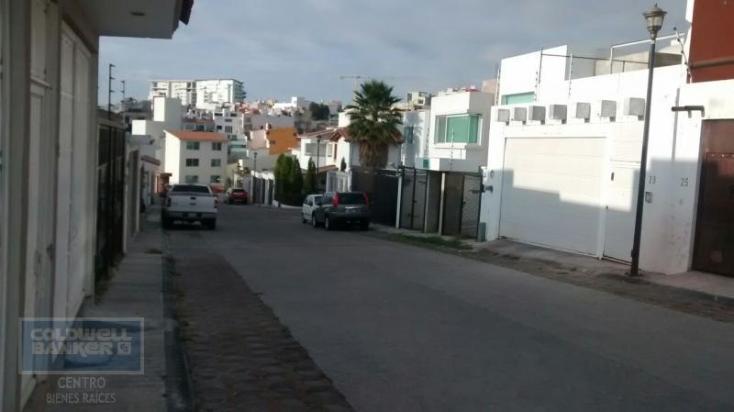 Foto de terreno habitacional en venta en  , milenio iii fase a, querétaro, querétaro, 1656511 No. 05