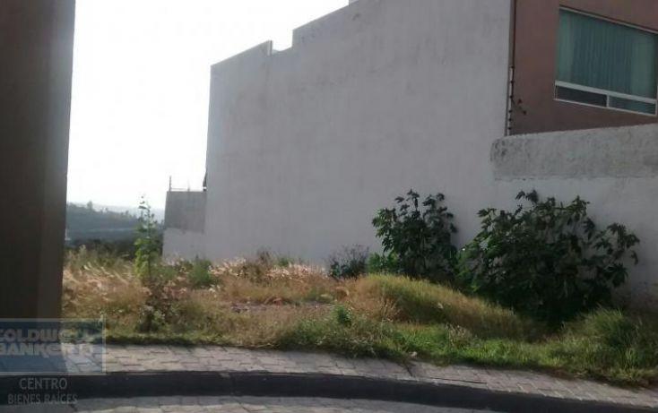 Foto de terreno habitacional en venta en sendero del viento, milenio iii fase a, querétaro, querétaro, 1656511 no 06