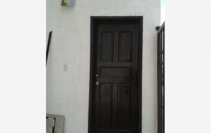 Foto de departamento en renta en sendero escondido 5, cumbres del mirador, querétaro, querétaro, 1153449 no 01