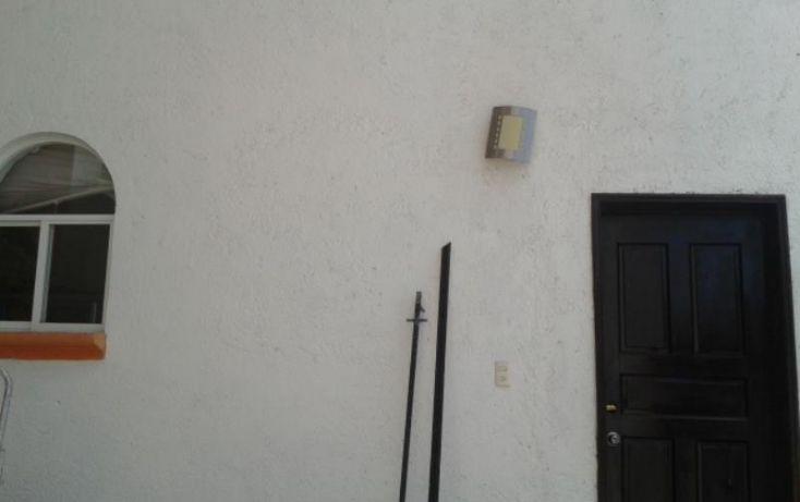 Foto de departamento en renta en sendero escondido 5, cumbres del mirador, querétaro, querétaro, 1153449 no 02