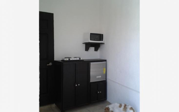Foto de departamento en renta en sendero escondido 5, cumbres del mirador, querétaro, querétaro, 1153449 no 03