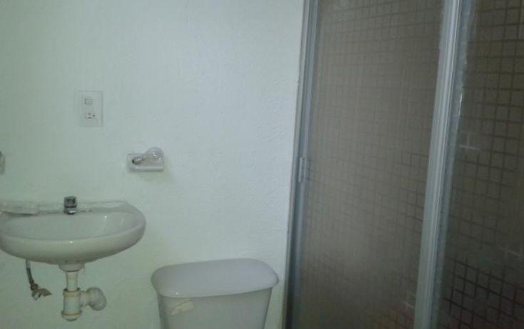 Foto de departamento en renta en sendero escondido 5, cumbres del mirador, querétaro, querétaro, 1153449 no 05