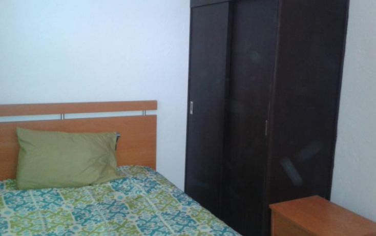 Foto de departamento en renta en sendero escondido 5, cumbres del mirador, querétaro, querétaro, 1153449 no 08