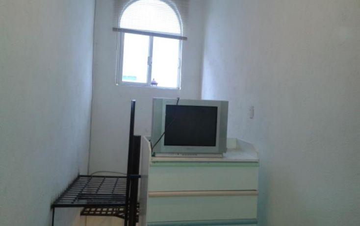 Foto de departamento en renta en sendero escondido 5, cumbres del mirador, querétaro, querétaro, 1153449 no 09