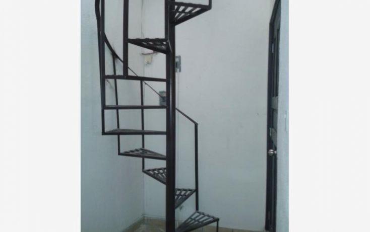 Foto de departamento en renta en sendero escondido 5, cumbres del mirador, querétaro, querétaro, 1153449 no 10