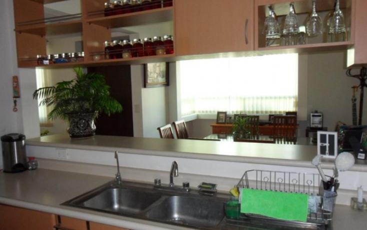 Foto de casa en venta en sendero iluminado 1, cumbres del mirador, querétaro, querétaro, 399393 no 03