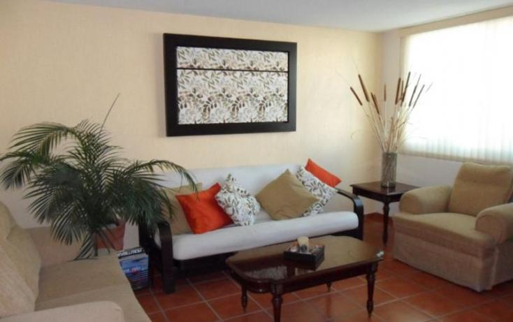 Foto de casa en venta en sendero iluminado 1, cumbres del mirador, querétaro, querétaro, 399393 no 04