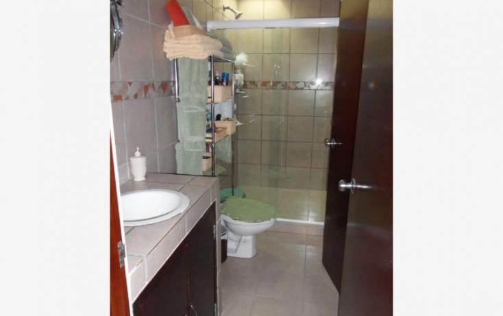 Foto de casa en venta en sendero iluminado 1, cumbres del mirador, querétaro, querétaro, 399393 no 05
