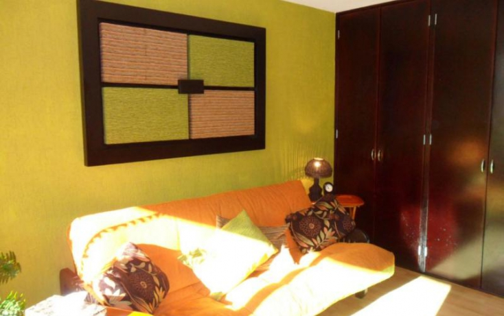 Foto de casa en venta en sendero iluminado 1, cumbres del mirador, querétaro, querétaro, 399393 no 07