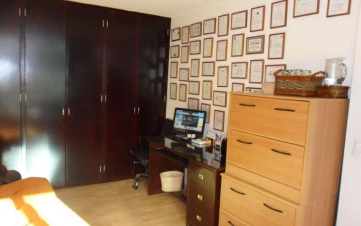 Foto de casa en venta en sendero iluminado 1, cumbres del mirador, querétaro, querétaro, 399393 no 08
