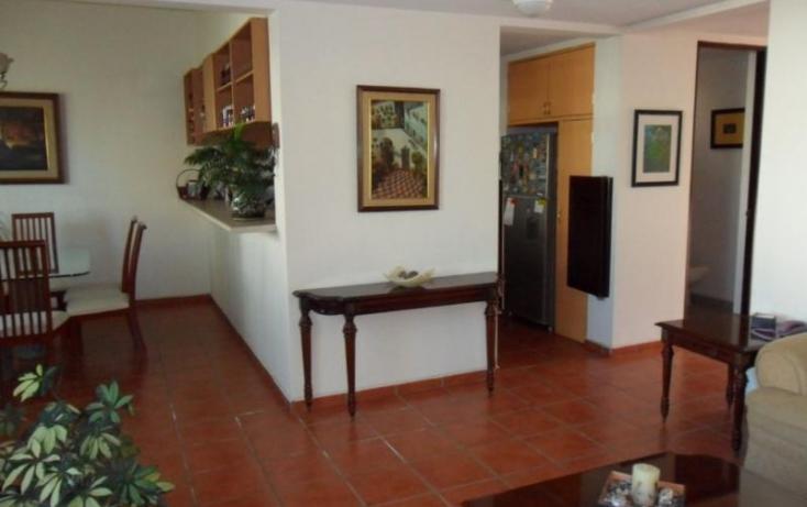 Foto de casa en venta en sendero iluminado 1, cumbres del mirador, querétaro, querétaro, 399393 no 12