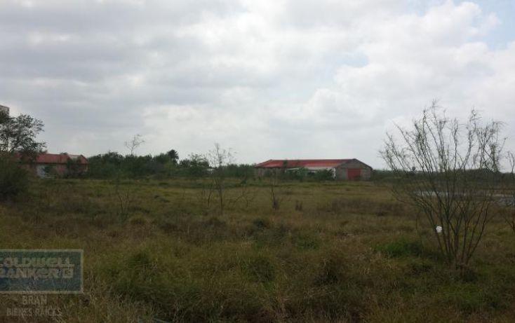 Foto de terreno habitacional en renta en sendero nacional, los arados, matamoros, tamaulipas, 1859940 no 05