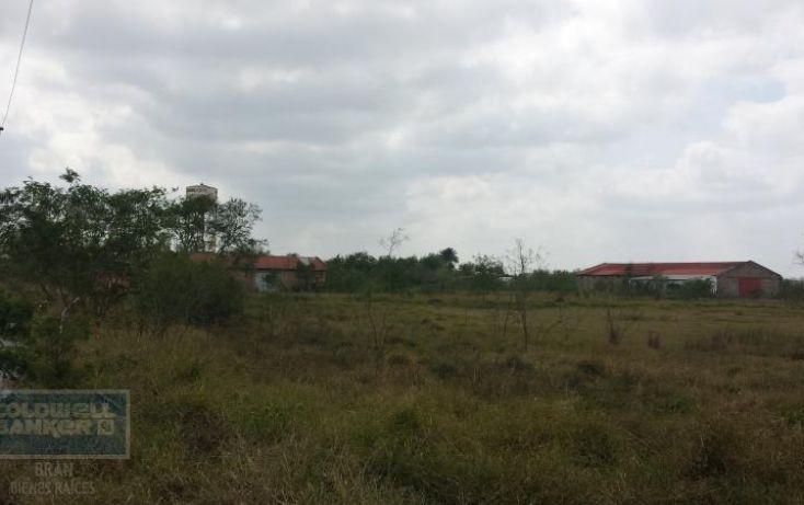 Foto de terreno habitacional en renta en sendero nacional, los arados, matamoros, tamaulipas, 1859940 no 06