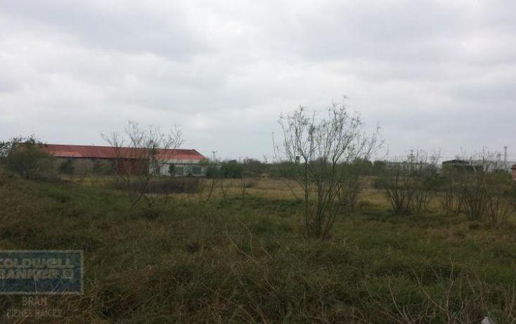 Foto de terreno habitacional en renta en sendero nacional, los arados, matamoros, tamaulipas, 1859940 no 07